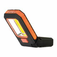 エルパ ELPA DOP-W02C OR 灯器