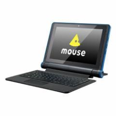 マウスコンピューター mouse ノートパソコン ME10ceI200801