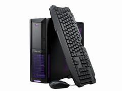 マウスコンピュータ GTSD104M8S2HG165S ゲーミングデスクトップ ゲーミング Core i5 GeForceGTX 1650 SUPER 搭載 GTSD104M8S2HG165S