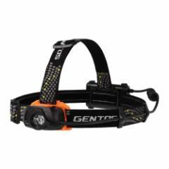 ヘッドライト コリメータレンズ GENTOS GT-392D