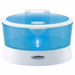音波洗浄器 ソニックリーン