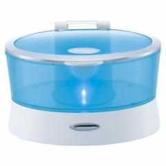 音波洗浄器 ソニックリーンファイン