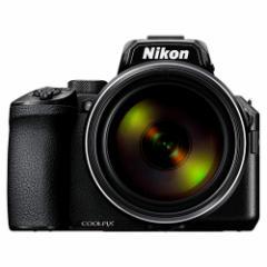 ニコン Nikon コンパクトデジカメ COOLPIXP950