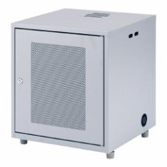 NAS、HDD、ネットワーク機器収納ボックス
