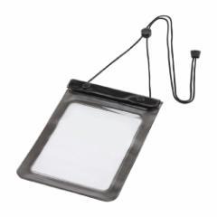 サンワサプライ タブレットPC防水ケース(7型) PDA-TABWP7