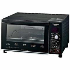 オーブントースター マットブラック ZO ET-GN30