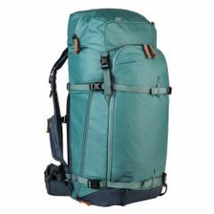 Shimoda Designs Explore 60 バックパック Sea Pine V520-012