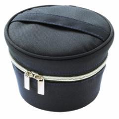 アスベル ASVEL カフェ丼ランチ用保温バッグ CD800用 ネイビー
