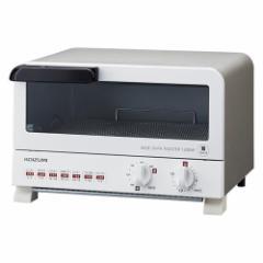 コイズミ KOIZUMI オーブントースター KOS-1204