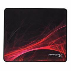 キングストン HX-MPFS-S-M HyperX FURY S Speed Edition Pro Gaming Mouse Pad M HXMPFSSM