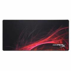 キングストン HX-MPFS-S-XL HyperX FURY S Speed Edition Pro Gaming Mouse Pad XL HXMPFSSXL