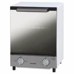 ミラーオーブントースター