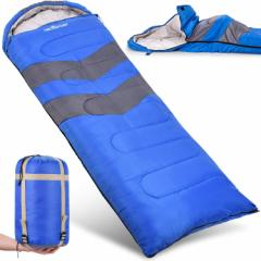Abco Tech 防水 寝袋 シュラフ[並行輸入品] 登山/トレッキング/ハイキング/旅行/探検/ツーリング/キャンプ