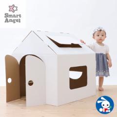 SmartAngel)みんなであそぼう おえかきハウス[子供 子ども こども 子供玩具 誕生日プレゼント 玩具 キッズ 幼児 室内][西松屋]