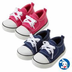 シューズ(ベル)【13cm・14cm・15cm】[靴 くつ シューズ スニーカー ベビー 赤ちゃん 子供 子ども こども キッズ ベビーシューズ キッズ