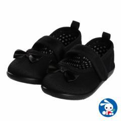 カジュアルフォーマルベビーシューズ【13cm・14cm・15cm・16cm】[靴 くつ]