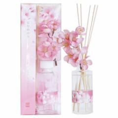ART LAB cotoiro はなあかり フラワーディフューザー 温かみのある桜の香り【限定入荷】 Aroma Diffuser cherry blossom