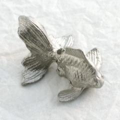 ART LAB cotoiro 錫香立て 金魚