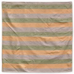 京都 あらいそ 西陣織名物裂 絹風呂敷二尺巾 戸隠裂 73cm