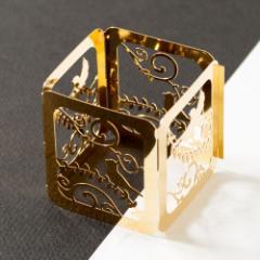 【数量限定】和柄キャンドルカバー 鳥 (CC003) キャンドルを更におしゃれに楽しむ Japanese candle cover