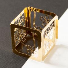 【数量限定】和柄キャンドルカバー 桜 (CC004) キャンドルを更におしゃれに楽しむ Japanese candle cover