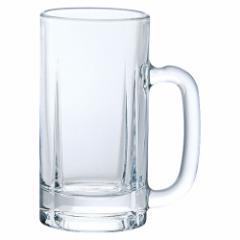 ビアジョッキ 中ジョッキ500ml ビール・ハイボール・チューハイに Beer mug middle size