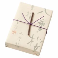 スティックお香 桜 桐箱 八重桜 40本入 悠々庵 Japanese sakura incense