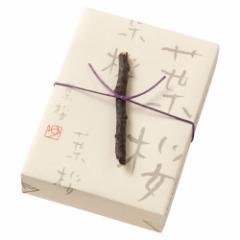 スティックお香 桜 桐箱 葉桜 40本入 悠々庵 Japanese sakura incense