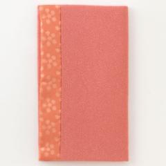 京都 あらいそ 西陣織名物裂 金封入れ 袱紗002 Kyoto nishijin, Gift envelope case