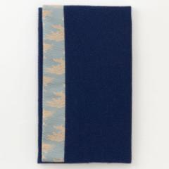 京都 あらいそ 西陣織名物裂 金封入れ 袱紗005 Kyoto nishijin, Gift envelope case