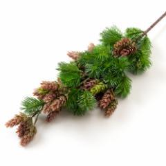 いろはに花 松 気軽に飾る、季節を楽しむ日本らしい造花 Artificial flower