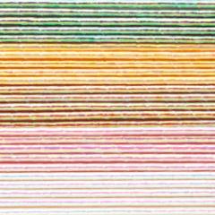 水引キット パール水引 5色×各5本入 (MZHB050) 工作用・材料
