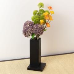いろはに花 Sサイズ造花セット02 花立てS 気軽に飾る、季節を楽しむ日本らしい造花 Artificial flower