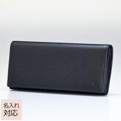 ダンヒル 財布 長財布 メンズ ボストン ブラック L2A310A 名入れ可有料 ネーム入れ ギフト 父の日 送料無料