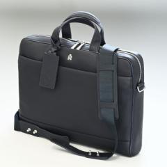還元祭 ダンヒル バッグ ビジネスバッグ トラベラー シングルドキュメントケース L3V780N ギフト 父の日 送料無料