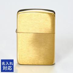 ジッポー ライター 名入れ無料 1941B レプリカ ゴールドカラー ネーム入れ ギフト 父の日