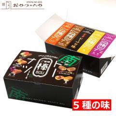 フジバンビ 南九州 ご当地 ドーナツ棒  5種 各3本入 ドーナッツ 九州土産 みやげ 黒糖