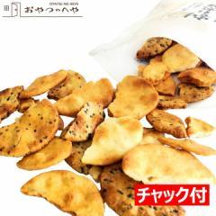 割れせんべい 約1.4kg (240g×6袋) 塩味 醤油味 胡麻味 3種 アソート われせん こわれ 煎餅