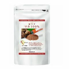 MVP マカ100% (送料無料) サプリメント 栄養成分 栄養素 ヘルスケア 純正原料 スティックタイプ