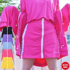 LINEタイトスカート |  ミニスカート 原宿系 韓国 ファッション レディース スカート タイトスカート ミニスカート かわいい 派手カワ カ