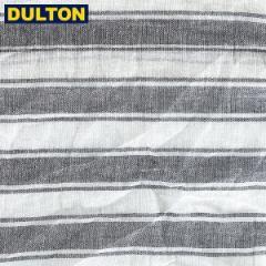 DULTON MULTI CLOTH AJ (品番:S159-54AJ) ダルトン インダストリアル アメリカン ヴィンテージ 男前 マルチクロス AJ