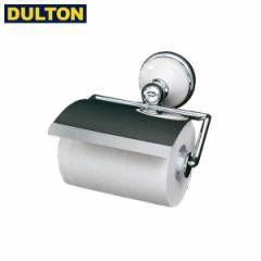 DULTON PAPER HOLDER 【品番:7651】 ダルトン インダストリアル アメリカン ヴィンテージ 男前 ペーパーホルダー