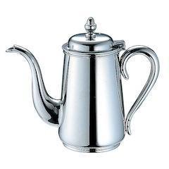 UK18-8B渕コーヒーポット 15人用 PKC26015