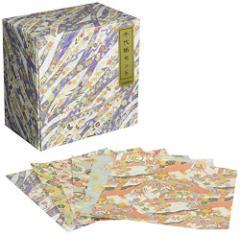 千代紙セット(200枚×6柄入) M33-132