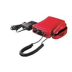 超音波ホッチキス キュッパ QP-01 XTY1401