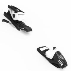 LOOK (ルック) スキービンディング 19-20モデル ルック NX10-B83 ブラック/ホワイト LOOK