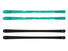 ID one (アイディーワン) 2020 MOGUL RIDE MR-G1 178cm ID79000 アイディーワン モーグルライド スキー板 スキー単品 板のみ IDoneski.co