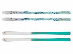 ID one (アイディーワン) 2020 MOGUL RIDE MR-D 161cm 166cm 171cm ID79092-12 アイディーワン モーグルライド スキー板 スキー単品 板の