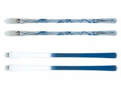 ID one (アイディーワン) 2018 MOGUL RIDE MR-SG 172cm ID77012 アイディーワン モーグルライド スキー板 スキー単品 板のみ IDoneski.co
