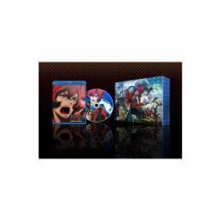 【新品】【PSP】【限】幕末Rock 超魂(ウルトラソウル) 超魂BOX[在庫品]